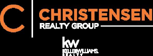 Christensen Realty Group