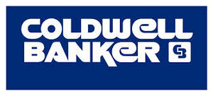 Coldwell+Banker+LOGO