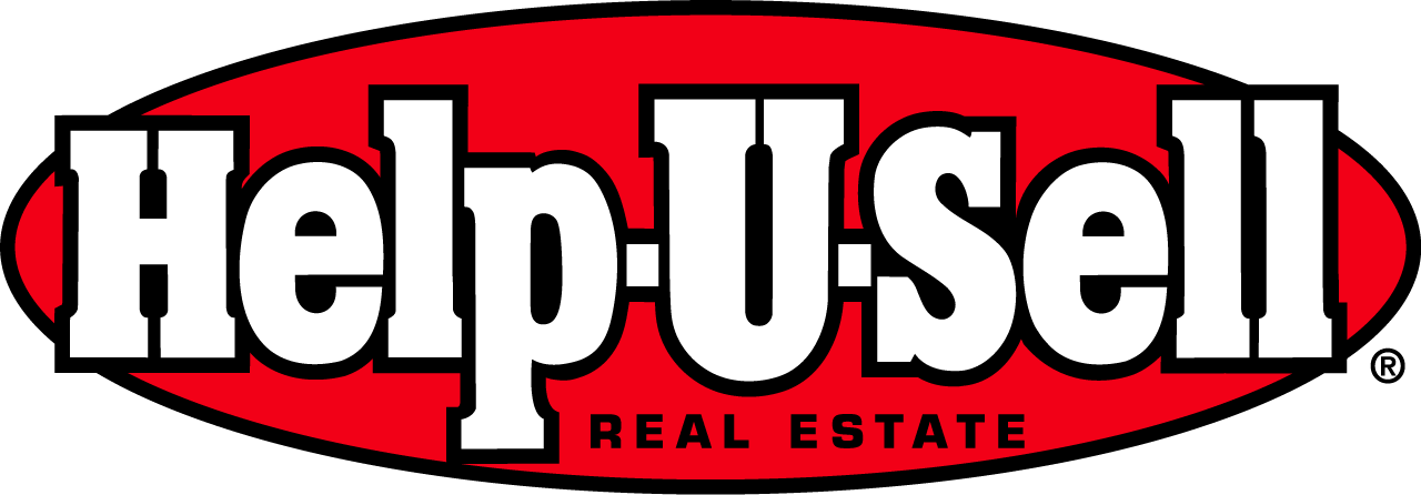 HUS_logo-PNG