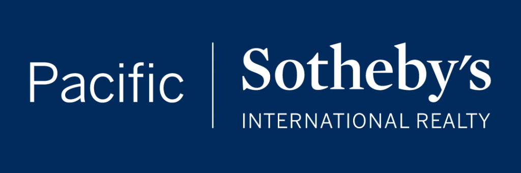 Pacific-Sothebys-International-Realty