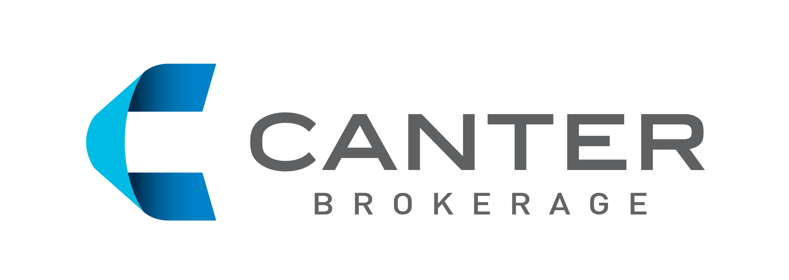 Canter Brokerage
