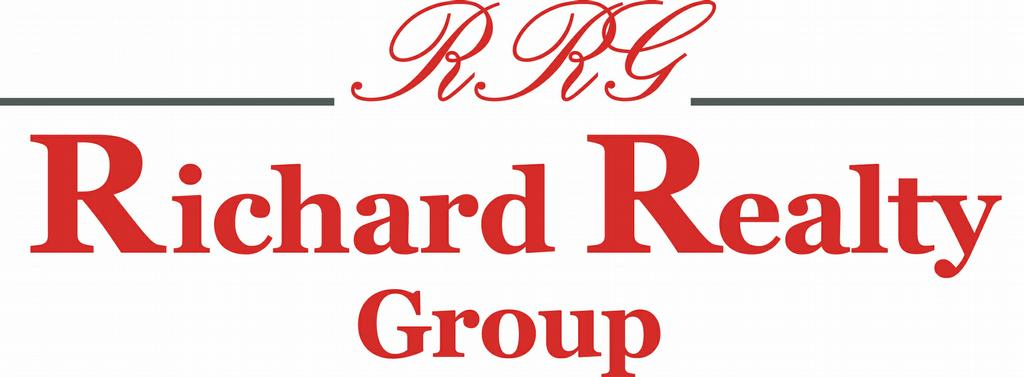 Richard Realty Group